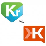 5-reasons-why-klout-is-out-160x160