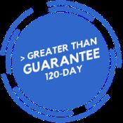 SEO Guarantee - Generation Web